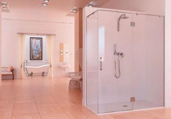3D-interior-duchas-12