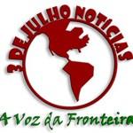 3dejulho_logo_v1