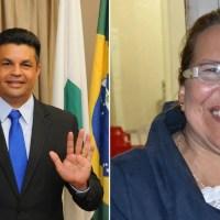 TRE do Acre não vai diplomar pastor Manuel Marcos nem Dra. Juliana, presos por crimes eleitorais