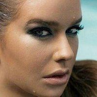 Modelo acreana é a nova sensação da moda plus size brasileira, diz revista; veja mais
