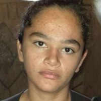 Jovem de 18 anos que responde por homicídio em Assis Brasil é presa por ameaçar atual companheiro com faca