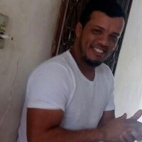Justiça acata denúncia do MPAC contra agente envolvido em furto de armas na delegacia de Brasileia
