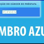 Novembro Azul FCCV