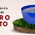 Banner Cruzeiro do Sul 1