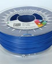 Cobalt_ABS_1.75_0.03_1000gr