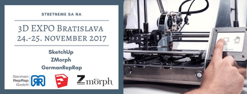3D Expo Bratislava 24.-25. november 2017 (1)