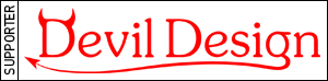 DevilDesign