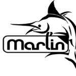 🤙 Marlin 2.0.8 Release