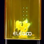 ELEGOO MercuryPlus Wash & Cure