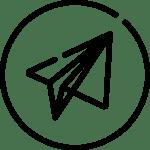 OctoPrint Telegram 1.5.1 wurde released