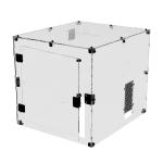 Neues Update zum Tukkari Gehäuse - DIY System verfügbar