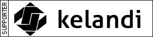 Kelandi