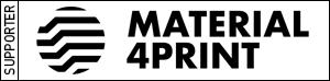 Material4Print