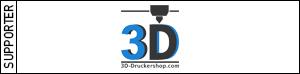 3d-druckershop