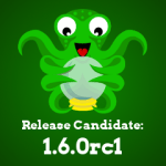 🥳 OctoPrint 1.6.0 RC1 erschienen