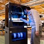 BCN3D beschleunigt Montagelinie mit BCN3D 3D-Drucklösung