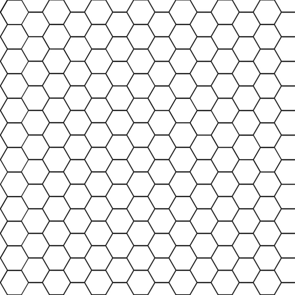 Seamless Textures 3dfreebies