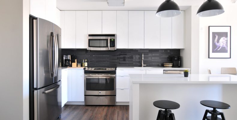 Tips for Kitchen Remodeling from a Home Designer | 3D Home Designs