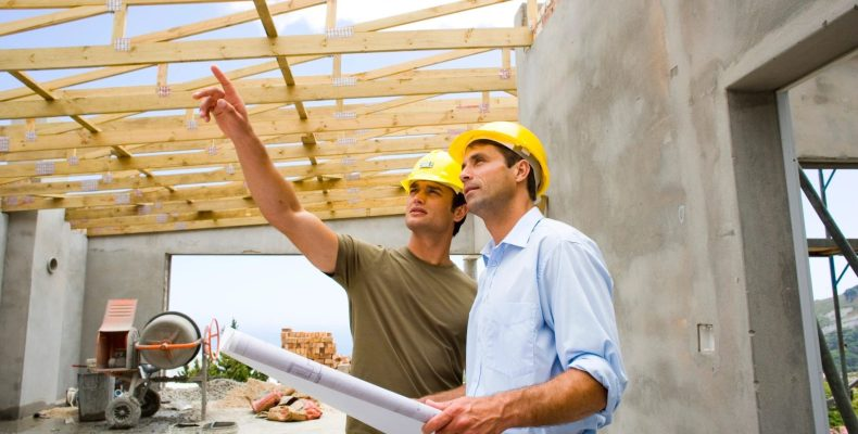 What to ask your contractor