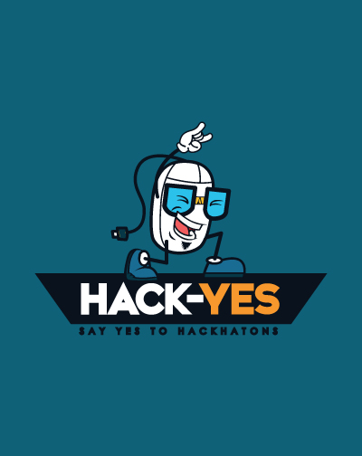 hack yes