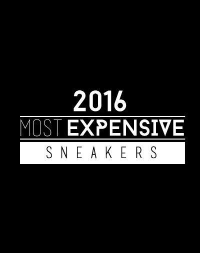 most expensive_sneakers