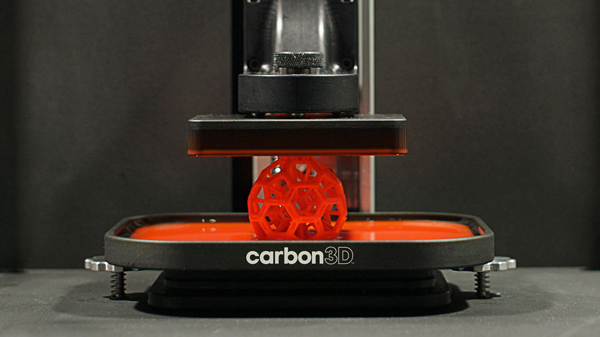 Our Five Most Anticipated Upcoming 3D Printers 3D Insider