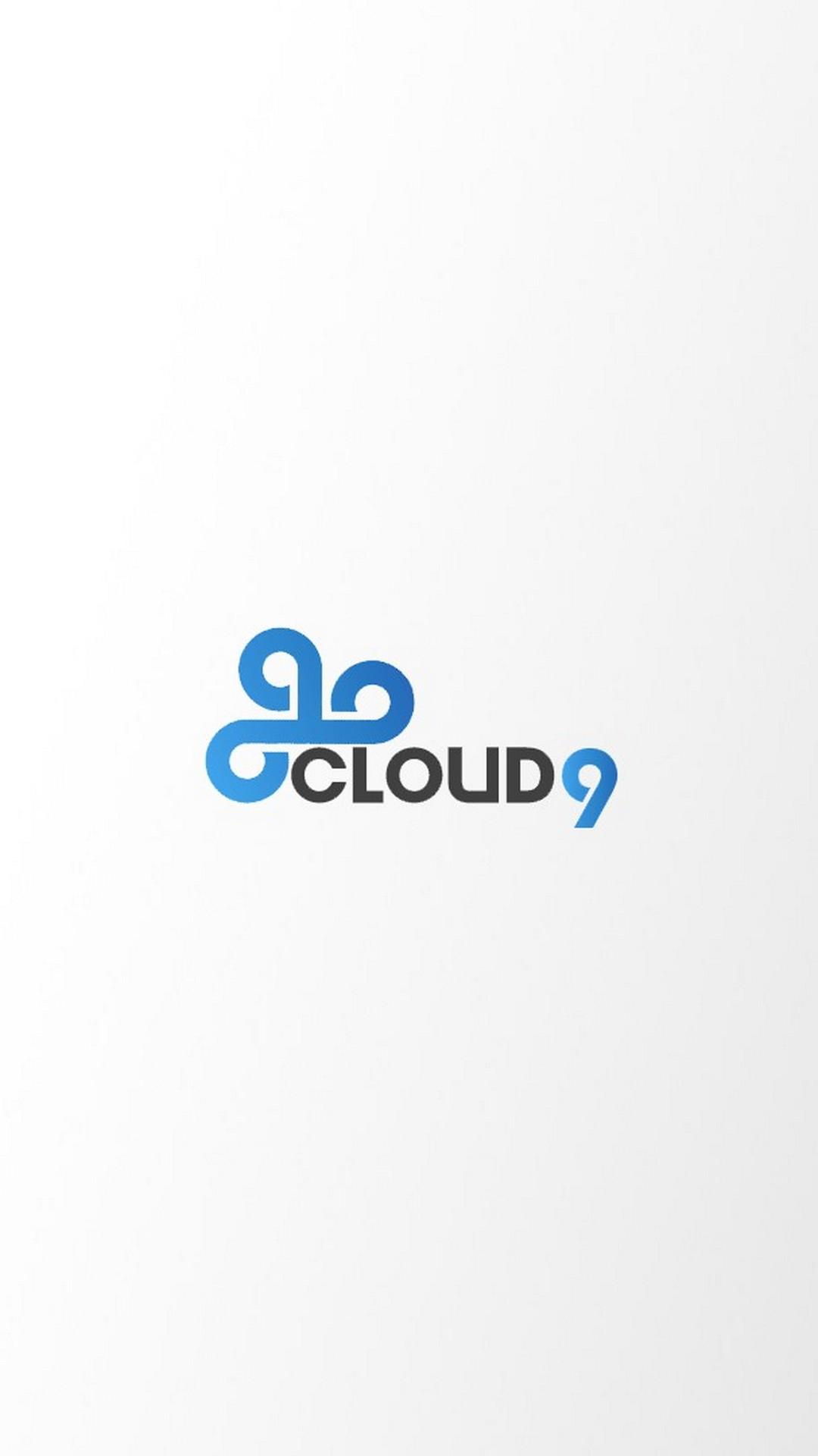 Wallpapers Cloud9