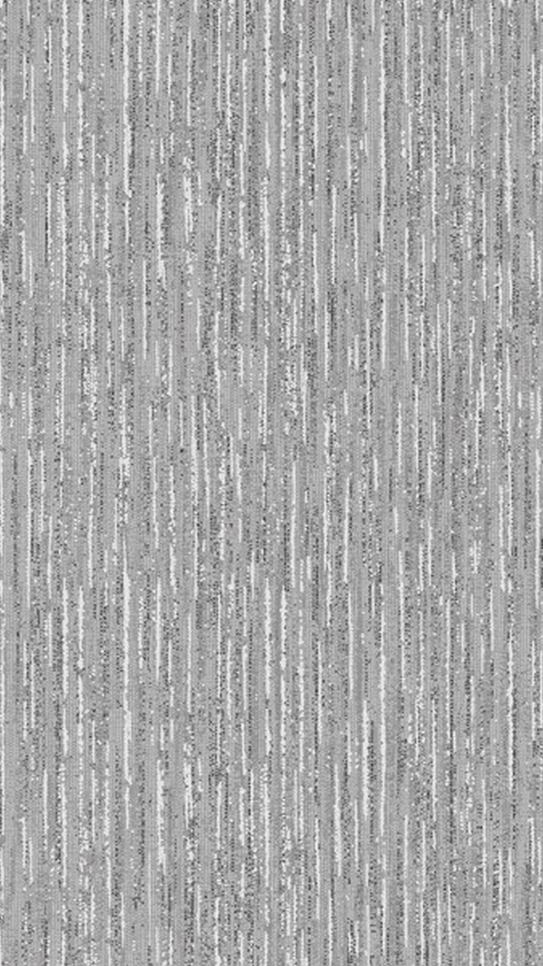 Wallpapers Grey