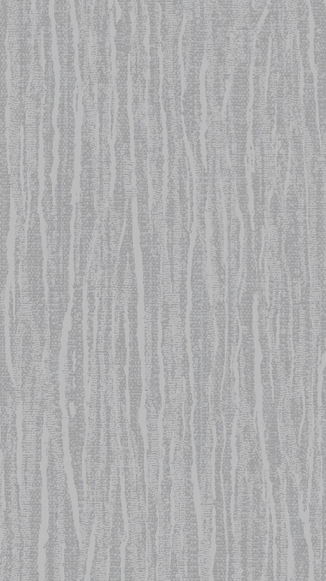 Wallpaper Iphone Silver Metallic