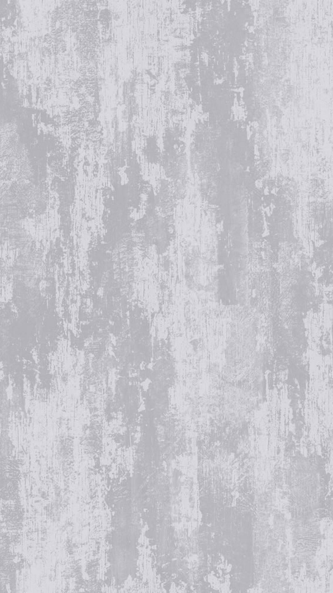 Iphone X Wallpaper Foil