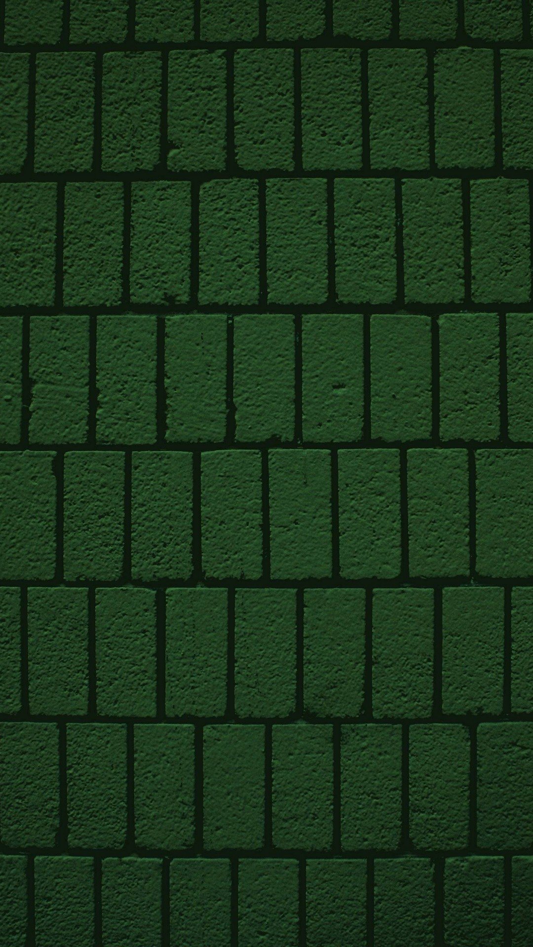 Dark Green Wallpaper Iphone 2020 3d Iphone Wallpaper