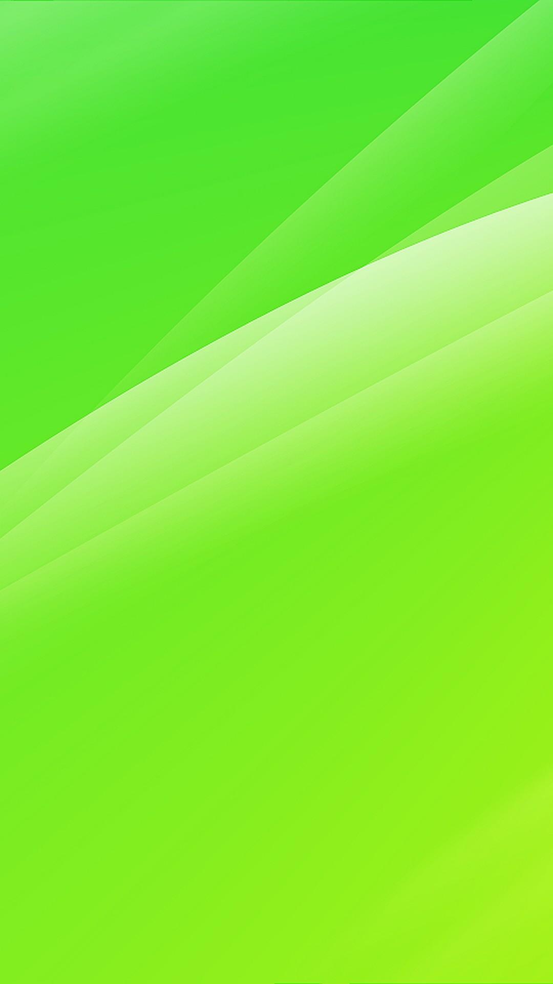 Light Green Wallpaper Iphone 2020 3d Iphone Wallpaper