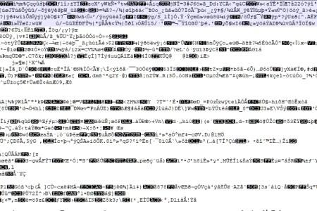 Descomprimir rápidamente archivos de Daz Studio