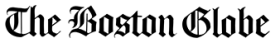 The_Boston_Globe
