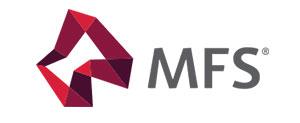 mfs-sm