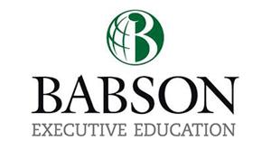 BabsonEE-sm