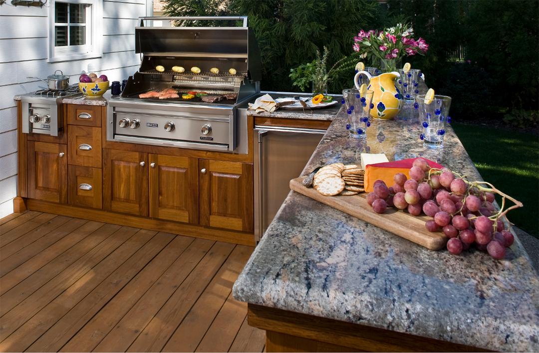 20 20 kitchen design software price 20 20 kitchen design   home design ideas and pictures  rh   innocent ami com