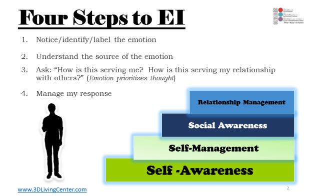 steps_to_ei