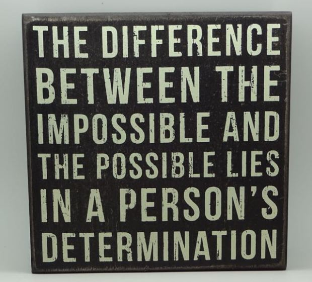 determination_impossible