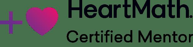 HM-HCM-Cert Mentor-V3