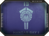 hangar-box-closeup