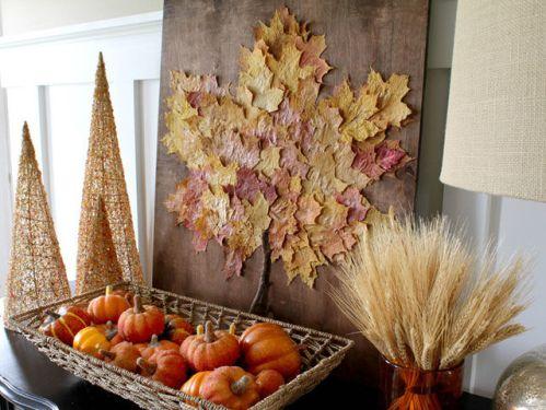 54eb9d0107df9_-_fall-leaf-crafts3-lgn