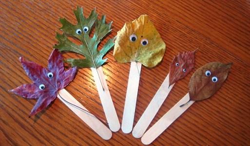 fall-leaf-craft