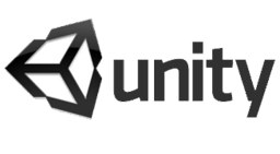 Unity 4.2.0 Release