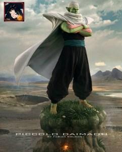 5- Fabian Roldan - Piccolo