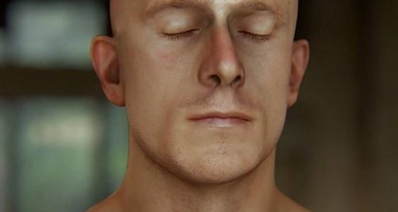Ishikawa Head Marmoset Toolbag