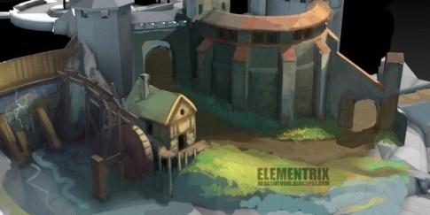 0061_10-09-12_Elementrix