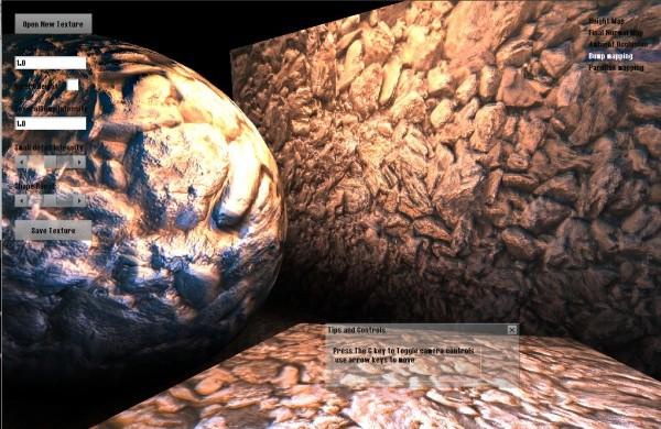 Isane Bump 2.0 Image2