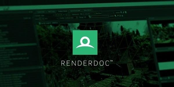 Crytek's Renderdoc