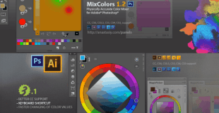 MixColors12 MagicPicker31